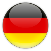 Germany-Flag-PNG-Clipart-180x180